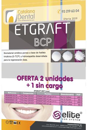 ETGRAFT_BCPesp