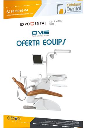 EQUIPS_EXPOcat
