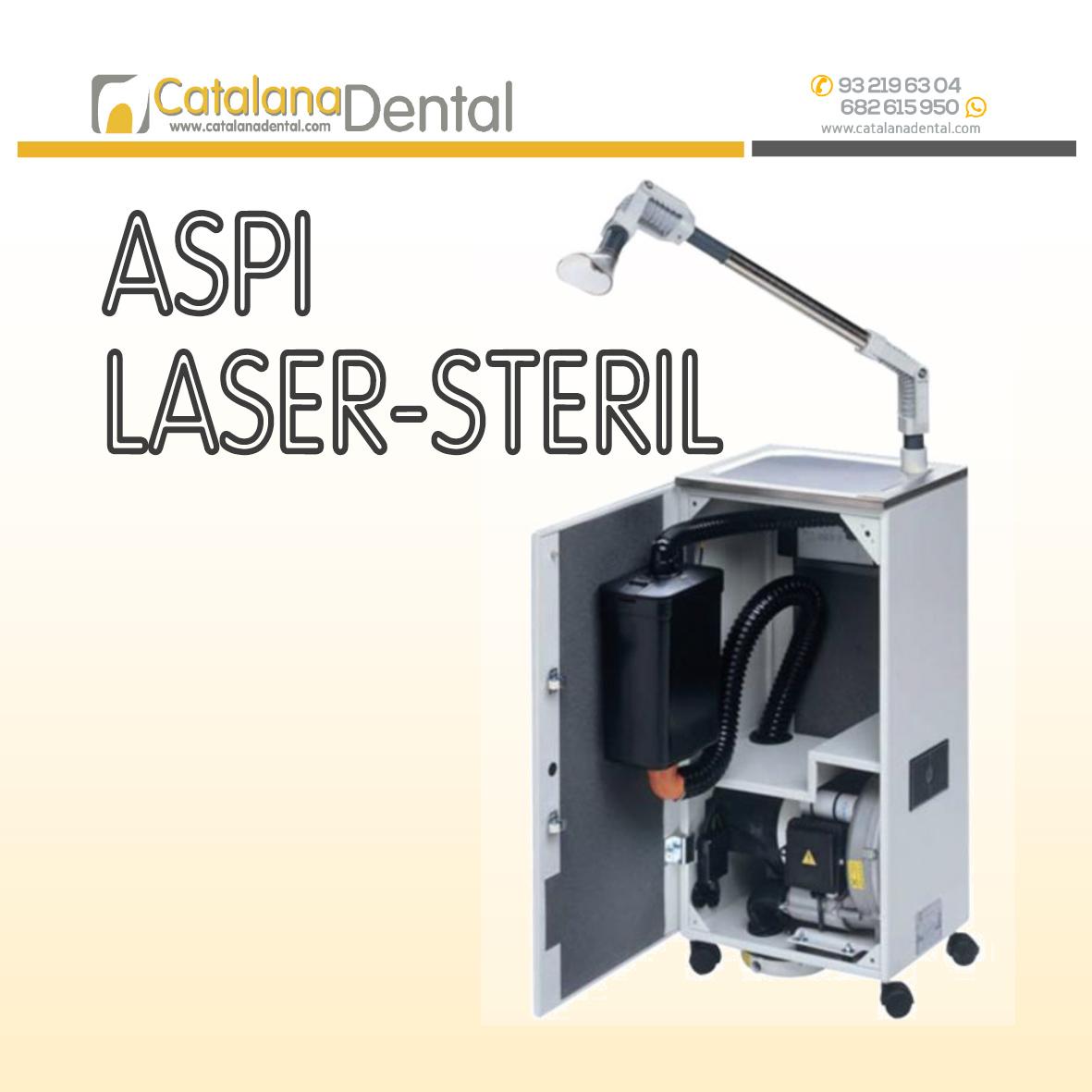 ASPI-LASER