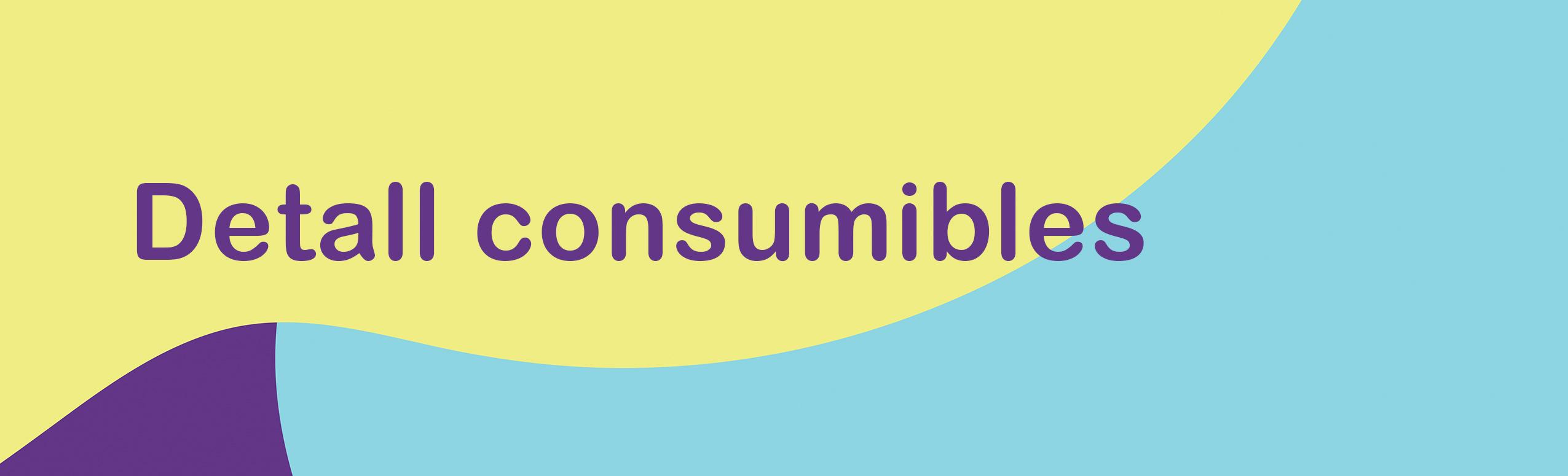 DETALL_CONSUMcat