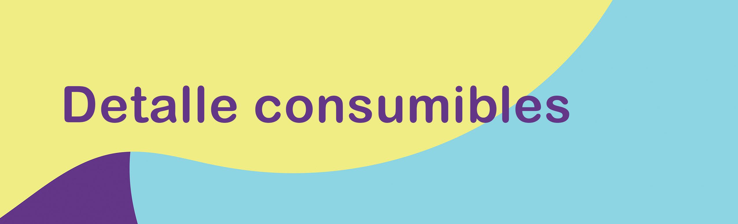 DETALL_CONSUMesp