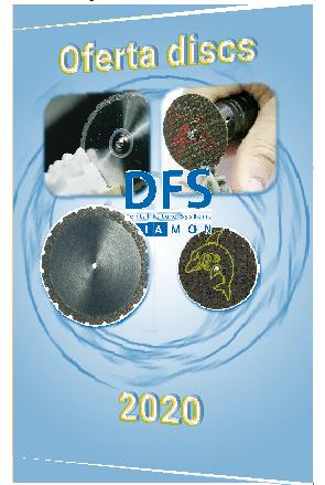 OF_DISCS_DFScat