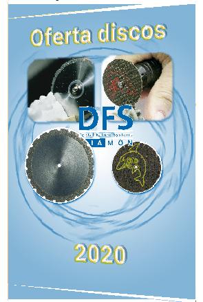 OF_DISCS_DFSesp