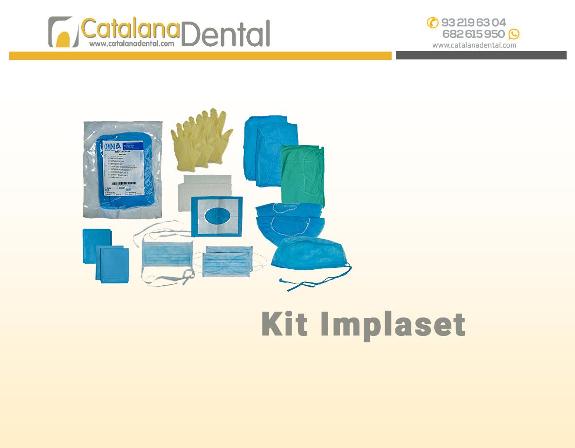 kit_implaset