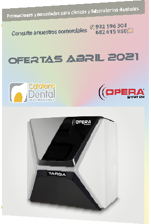 OF_OPERA