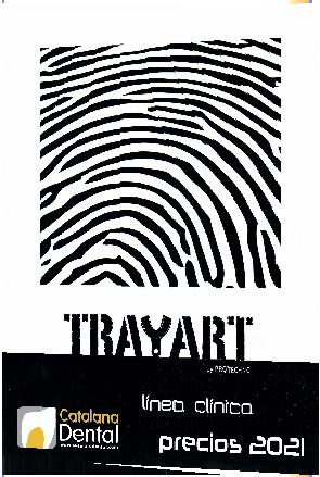 OF_TRAYART