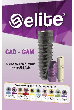 CAD-CAMcat