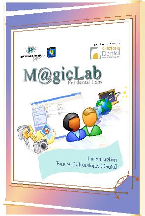 MAGIC_LAB